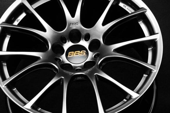 bbs-wheels.jpg.1280x853max.mri
