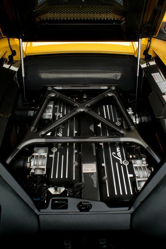 engine.jpg.1280x853max.mri
