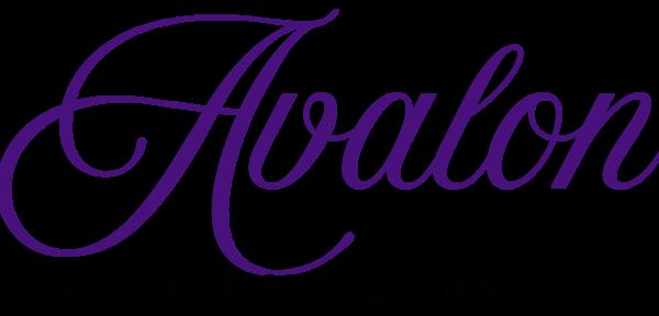 Avalon Consulting & Training