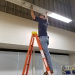 LED Repair in Grapevine, Tx | Grapevine Mills Mall