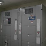 Distribution Panels in Fort Worth, Tx