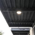 LED Canopy Lights in Fort Worth, Tx