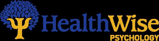 HealthWise Psychology