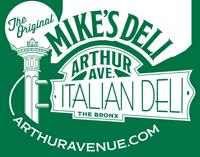 ArthurAvenue.com
