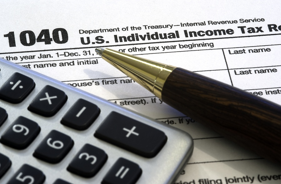 Free Tax Preparation Locations In Houston