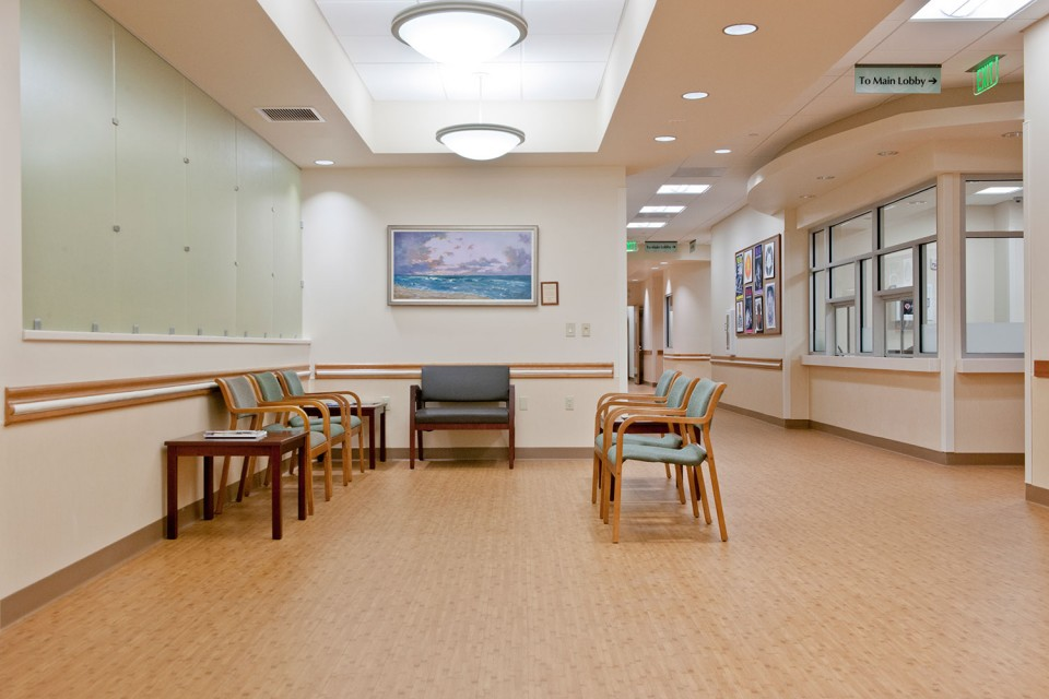 Low Cost Psychiatric Clinics In Houston