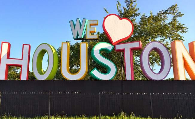 Pediatric Urgent Care in Houston