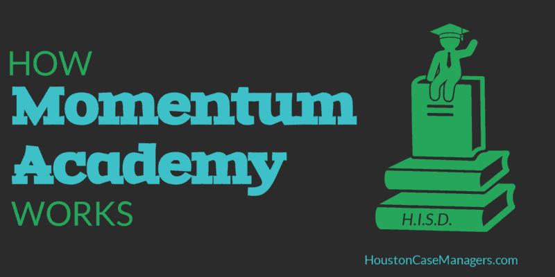 Momentum Academy