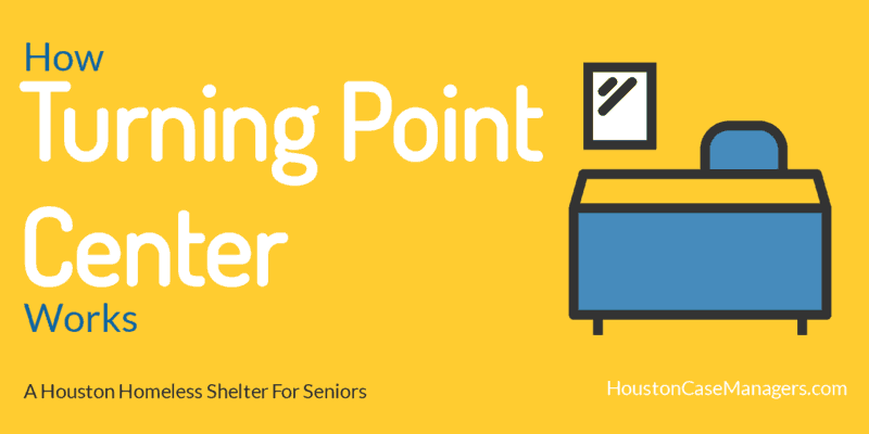 Turning Point Center