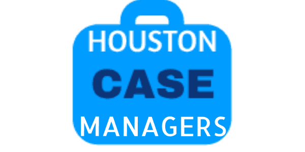 houston case managers