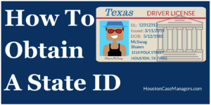 how to obtain a state id