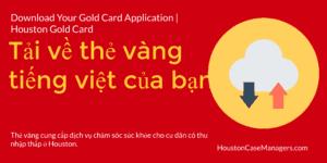 Thẻ vàng việt nam