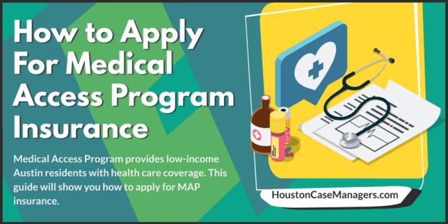 Medical Access Program