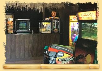birthday-party-arcade-330x230