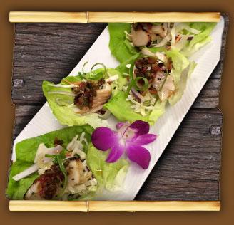 catering-menu-328x316