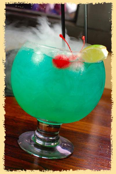 drinks-menu-2-400x602