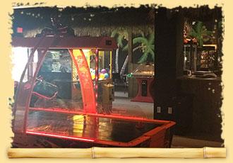 menenune-arcade-330x230