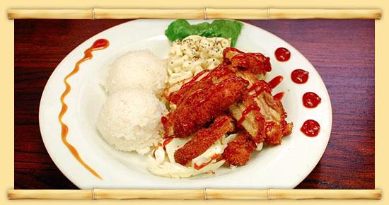 menu-hawaiian-style-plates-550x290