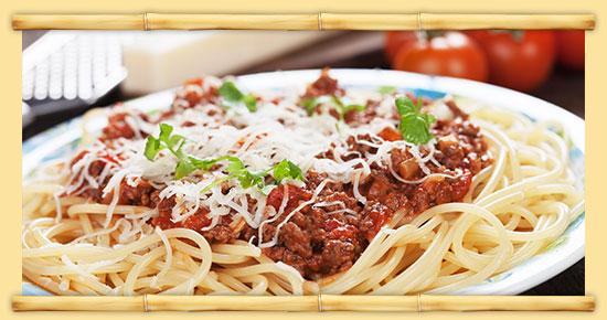 menu-pasta-550x290