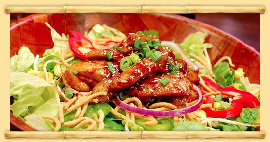 menu-soups-salad-550x290