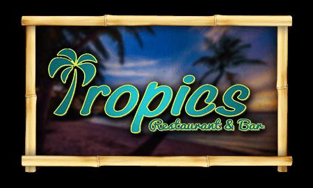 tropics-logo-bamboo-flsm