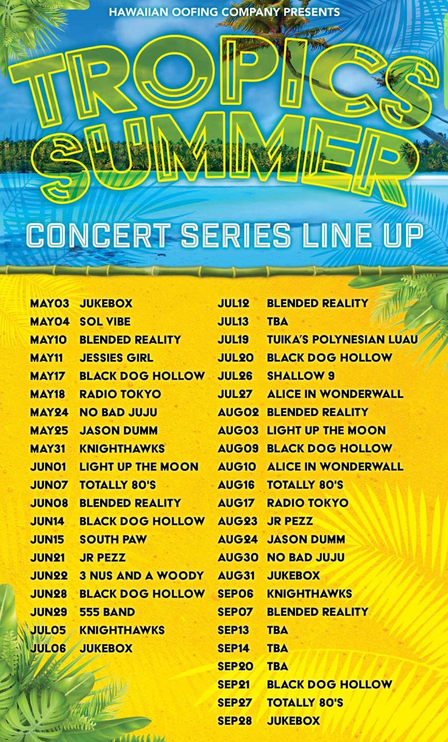 summer-concert-series-900