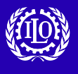 IEA/ILO Draft Guidelines Available