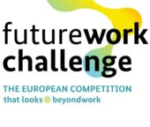 #futureworkchallenge – International Youth Competition