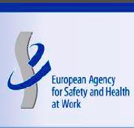 EU Guidance on Returning Workers
