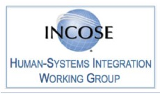 INCOSE HSI Working Group Workshop