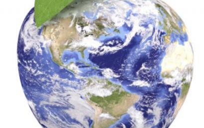 Global Maps of HF/E Education Programs