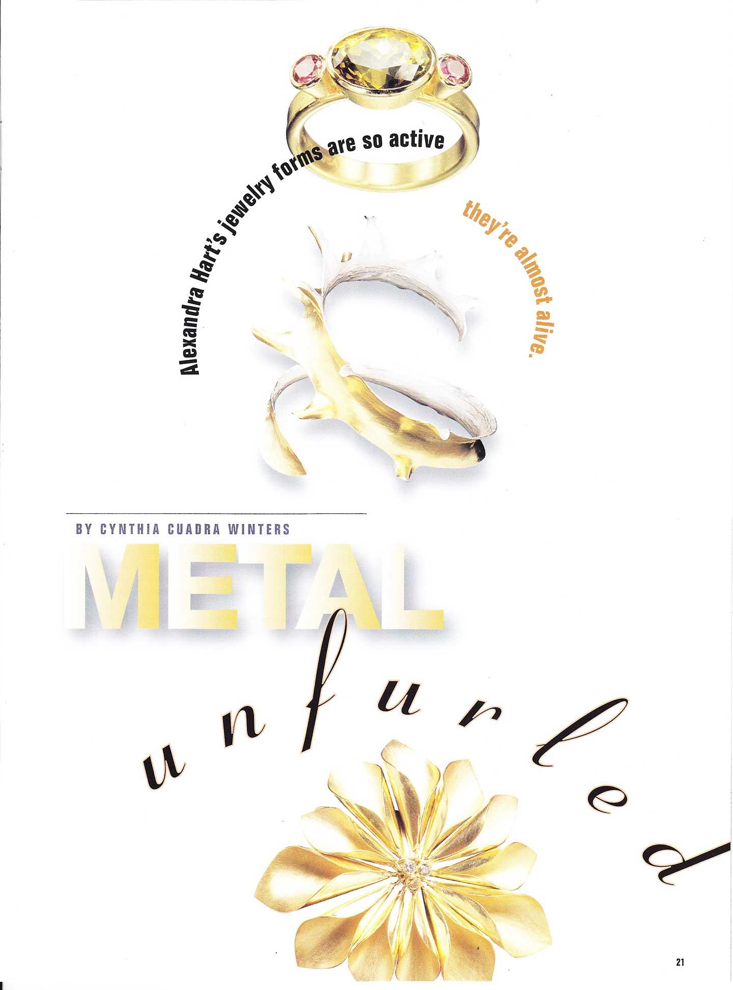 LapidaryJournal-Nov2003-82