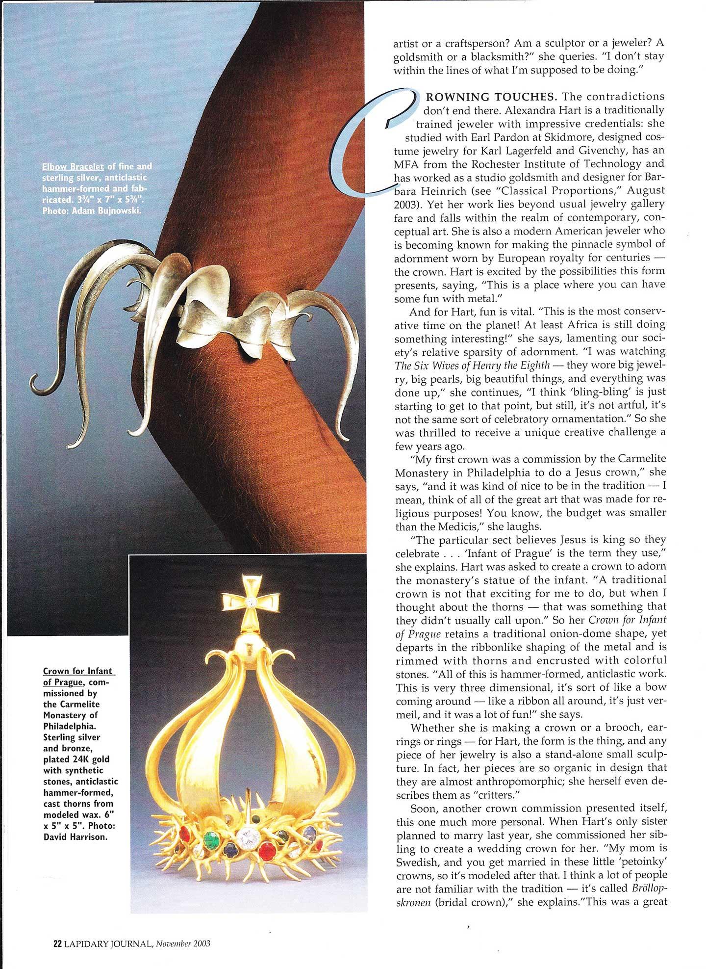 LapidaryJournal-Nov2003-83