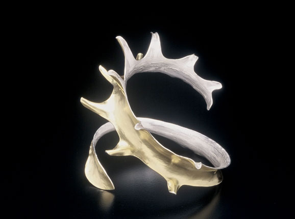 Nudibranch Bracelet