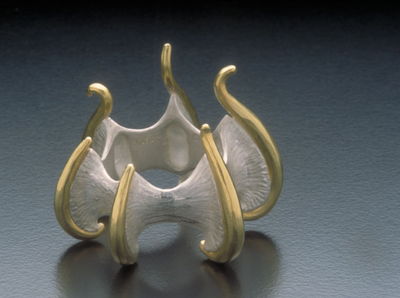 Tantalus Ring