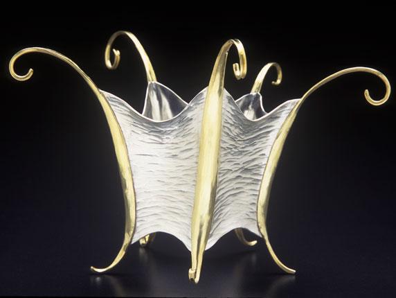 Brud Kronar II (Sea Lilly)
