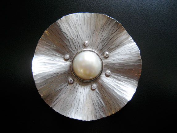 Radiant Palladium