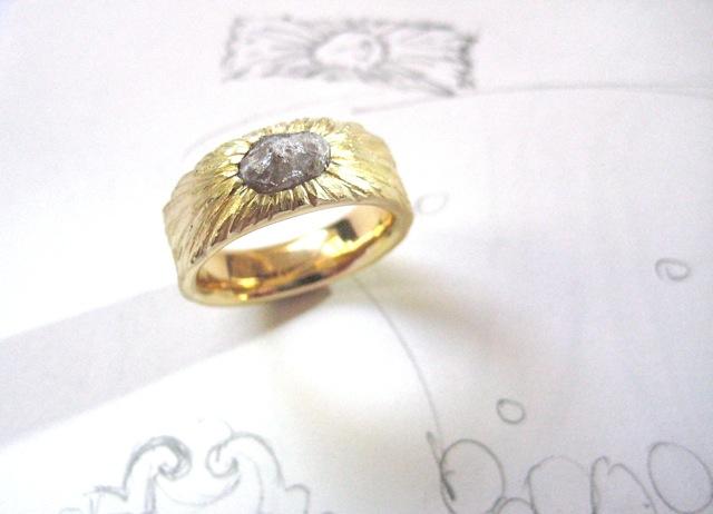Impact Ring