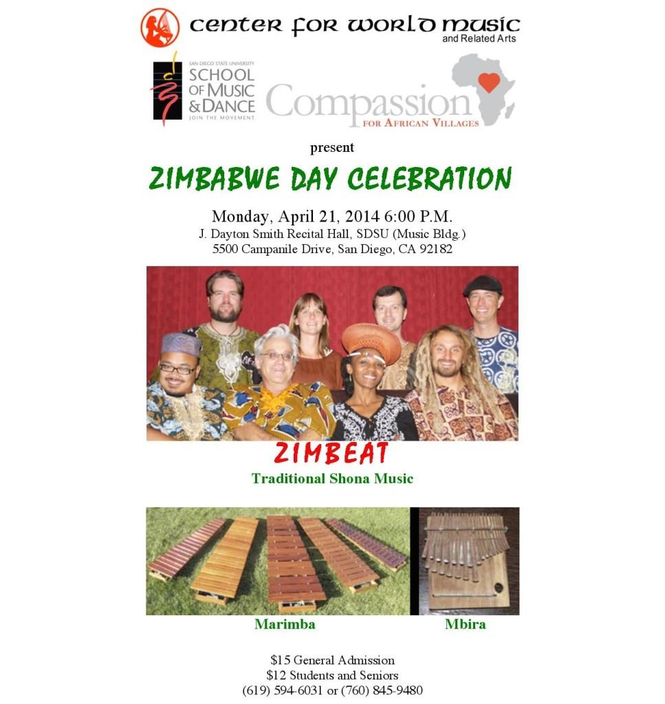 Zimbabwe Day 2014 B,pdf-page-001