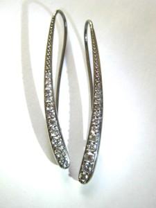 diamond-droplet-palladium