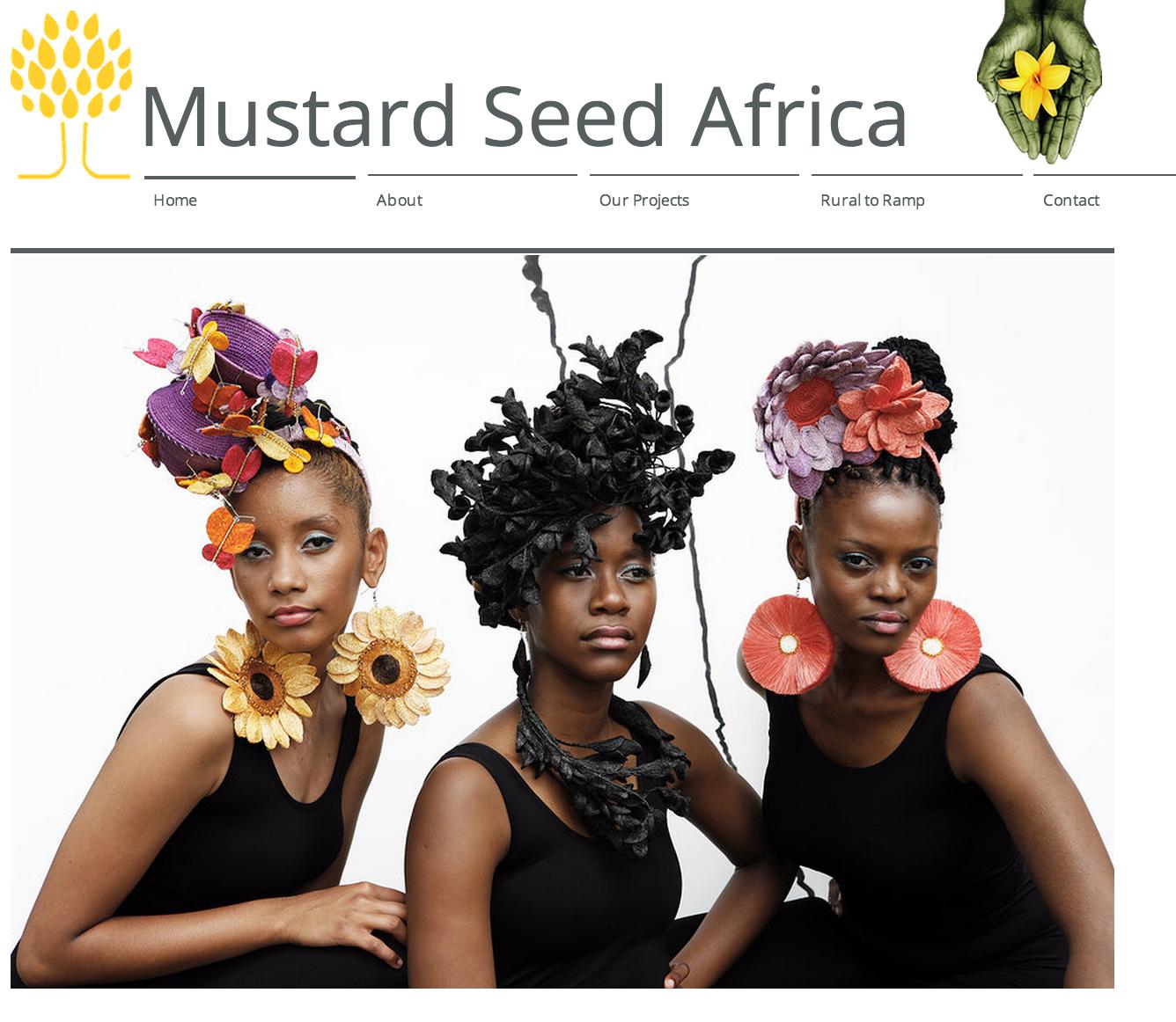 Africa Press