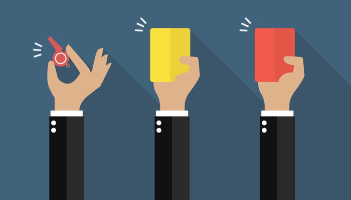 Addressing Donor Misconduct: Advice to Boards and Leaders