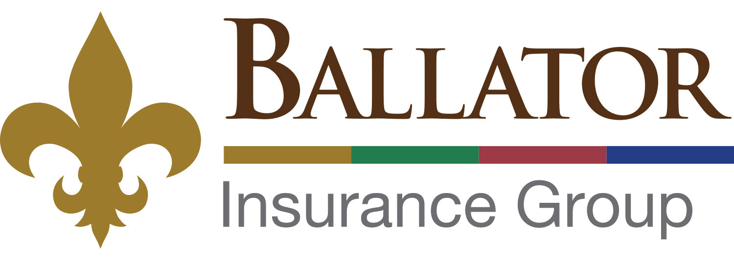 Ballator Insurance Group