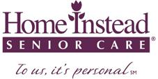 Home_Instead_Senior_Care