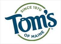 Toms_of_Maine_logo