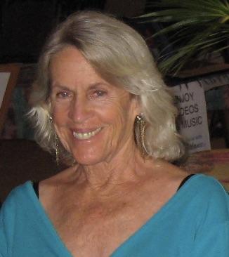 Karen Peterson, M.A.