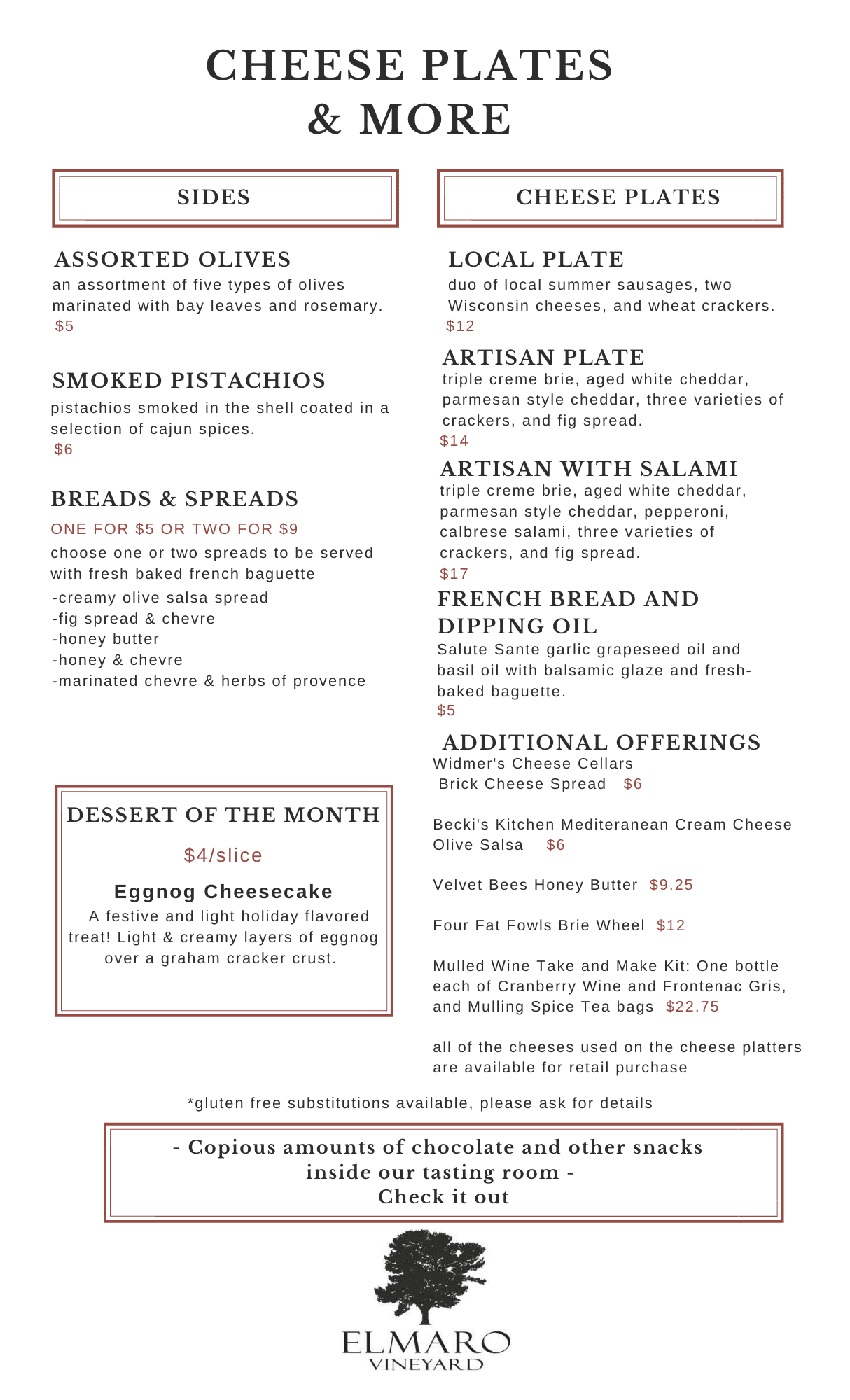 December-Wine-Cheese-Menu