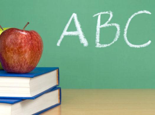 Cancelan clases en escuelas del Condado de Ventura / Classes for Ventura County schools cancelled