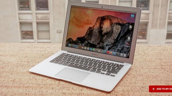 macbook-airweb