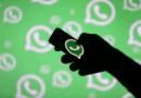 Envía mensajes en Whatsapp a quienes no sean contacto